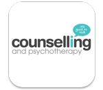 counselling-psychotherapy