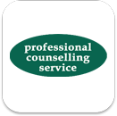 professional-counselling-service